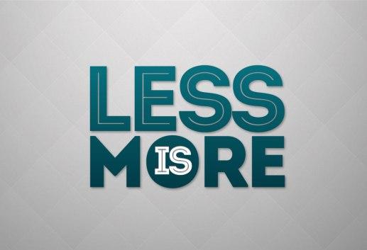 less1.jpg
