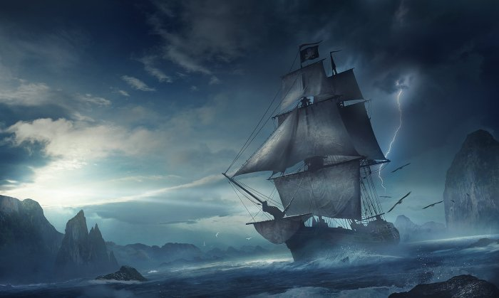 Pirates_of_the_Caribbean_concept_1920