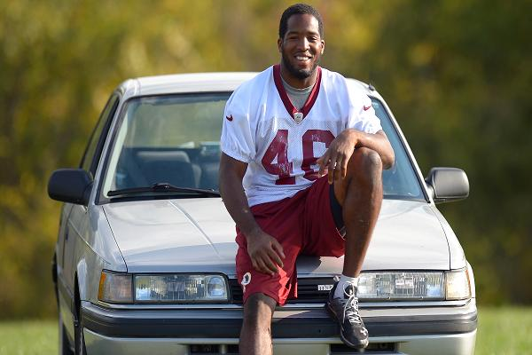 104777604-makeit_101617_bajuelos_alfred_morris_cheap_car_mezz.600x400