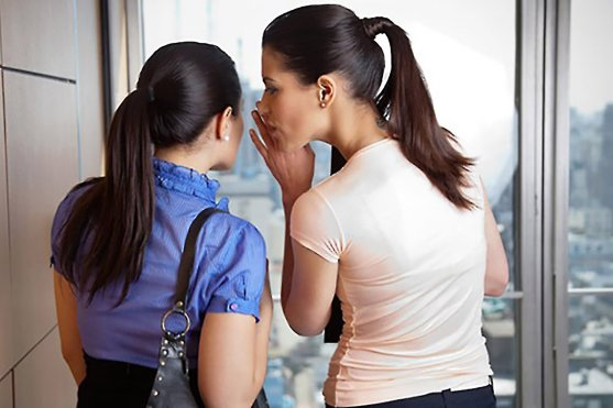 1407183901-secret-engaged-workforce-gossip-free-office