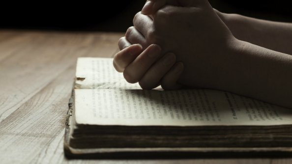 How-to-Start-Your-Regular-Prayer